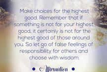 Piece of Wisdom