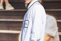 high school love on hwang sung yeol