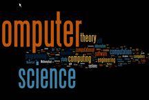 computer science help