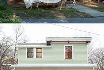 This Old House: Newton Home / Get an exclusive look at the #TOHNewton home remodel from season 39 of This Old House.
