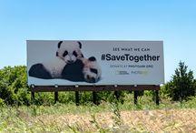 #SaveTogether