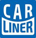 CAR-LINER.RU / CAR-LANER.RU-это единая технологическая платформа, к которой мы подключаем разработанные нами сайты дилеров и дистрибьюторов автомобильного сегмента.