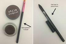 makeup.fakeup