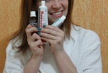 produto pra melhorar a pele