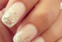 Nail ideas for my birthday