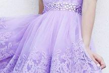 obsession violet