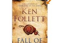 Books Worth Reading / by Kathy Gene Banff