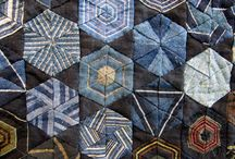 XY Quilts