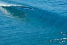 Surf Travel / Awesome and new surf travel hot spots off the beaten track