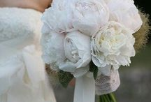 wedding bouquet♡