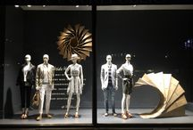London Windows May 2015 / Explore London's Shop Windows from Festive, hope it gives you as much inspirations as it gives us!