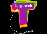 Targówek tu zaczyna się Warszawa / Dzielnica prawobrzeżnej Warszawy/