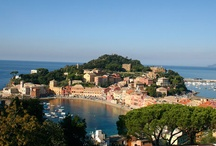 Liguria, where our heart is ... / Best Places and Spaces to visit and to know near Loano2Village, in #Liguria #Loano