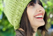 Hats, Beanies, Headbands and More