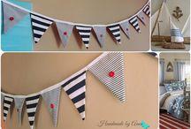 girlanda Handmade By Anna