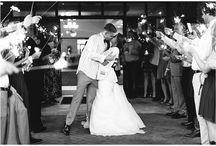 RMP Weddings
