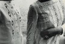vintage / by francesca luslini