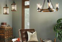 light fixtures -reno