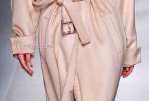 BLUMARINE / # Icon Italian brand# dashing & romantic Woman # sparkling Elegance