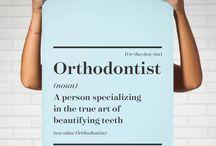 Ortho lover