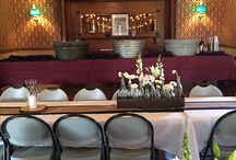 Weddings in the Past / Weddings at Alldredge Orchards through 2016