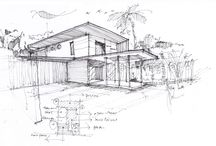 SKETSA FREEHAND / all about sketsa