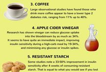foods essential for type 2 diabetes