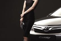 Toyota Korea