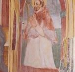 Carlo Borromeo /  San Carlo Borromeo