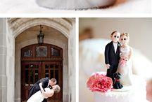 Future Mrs. Autum Shaw / Everything wedding!!! / by Autum Whitaker