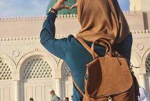 Hijab pic
