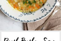 All Pasta, Rice,Soups and Stir Fry Meals / All Recipes for Pastas, Rice, Soups and Stir Fry Meals