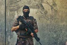 Askeri