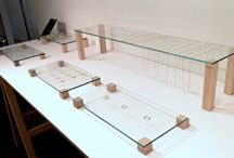 Pro Jewelry Display Ideas