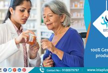 #Online #Pharmacy