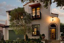 Lindenhurst Residence