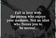 Funny but true