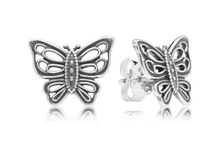 Pandora Spring 2014 / Discover the new beautifully delicate Spring Collection 2014 from Pandora. Roam through an array of pretty pastels and delicate butterflies taking you to a paradise of beauty.   http://www.johngreedjewellery.com/en/uk/pandora-charms-collections/new-pandora-springsummer-collection/icat/pandoraspringsummer / by John Greed Jewellery