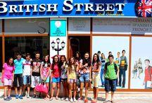 Çocuklar için İngilizce kursu / Çocuklar için ingilizce, çocuklar için dil kursu, çocuklara İngilizce kursu, çocuk ingilizce eğitimi, çocuk ingilizce