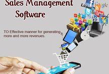 SalesManagementSoftware