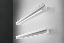 Wall Lamps / by Foscarini