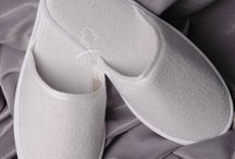 PRODUCTS, SLIPPERS, HOTEL AMENITIES / DISPOSABLE SLIPPERS, TERLİK, BUKLET MALZEMELRİ, HOTELS, OTELLER, OTEL, HOTEL, HOTEL AMENITIES