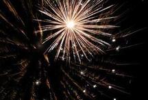 ⭐️Vuurwerk/Firework