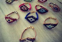 Handmade / Jewerly