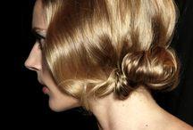 Beauty hair / Hair