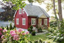 Wonderfull home