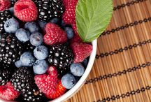 Brain healthy life / by Esther Lyon