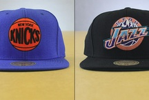 Mitchell&Ness AVAILABLE