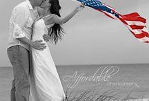Esküvői fotóötletek / esküvői fotóötletek