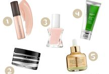 Skin Care and Beauty